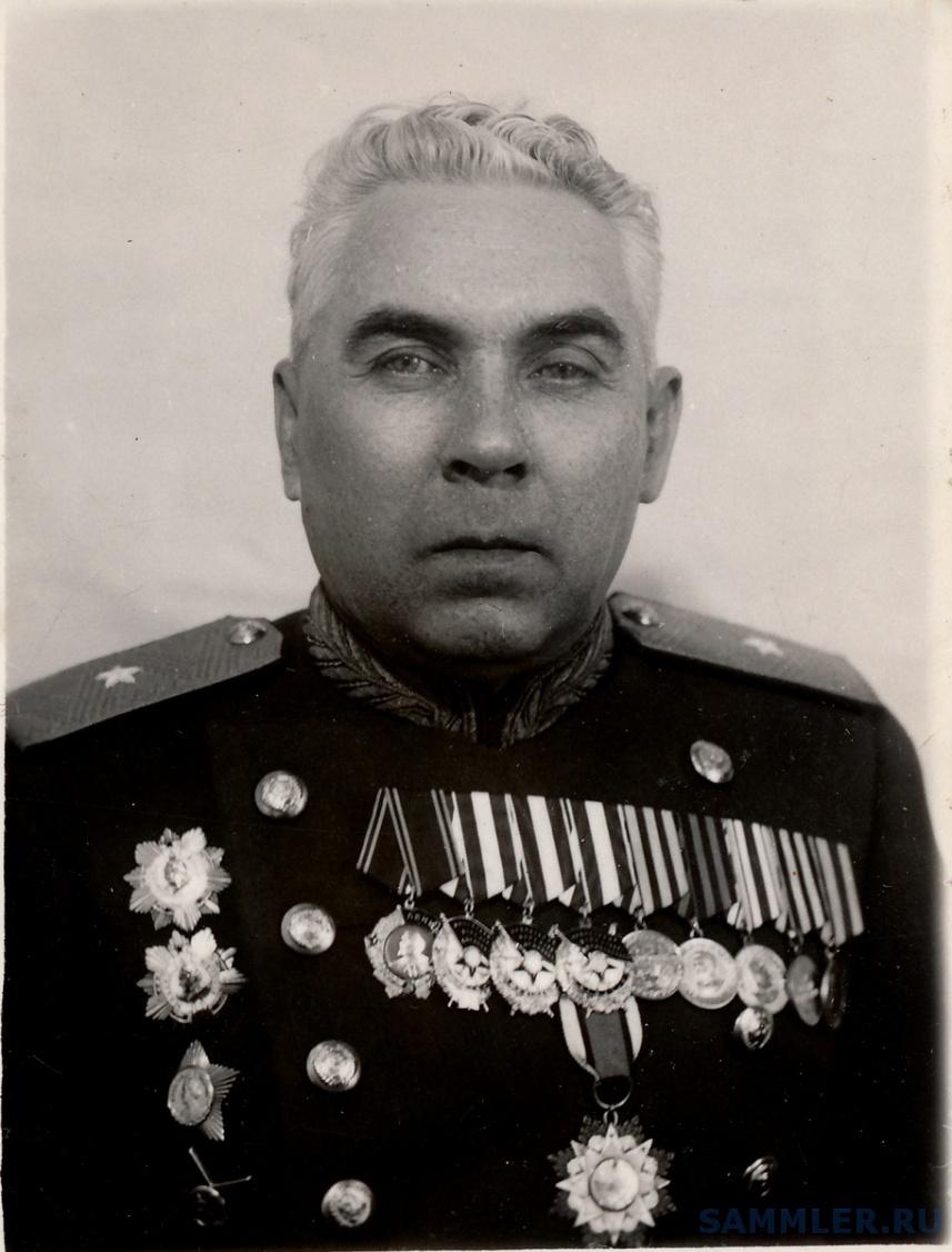 MaslennikovFF_1.jpg