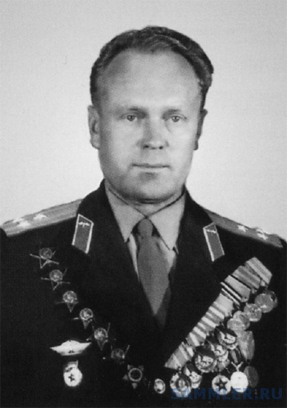 Панченко Петр Петрович - полковник.jpg