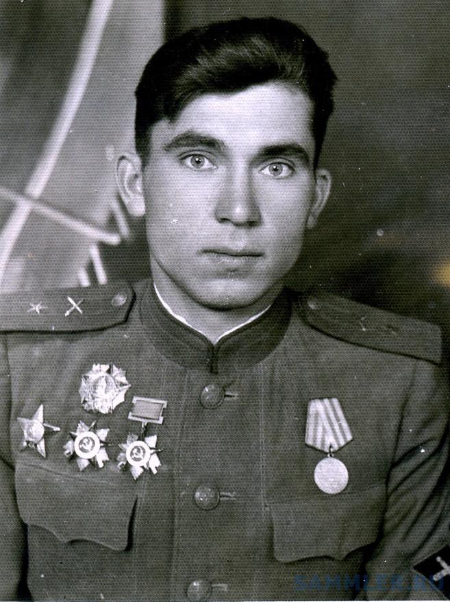 Кузнецов Петр Федорович ф.jpg