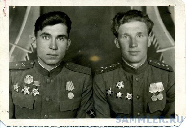 Кузнецов Петр Федорович ф-001.jpg
