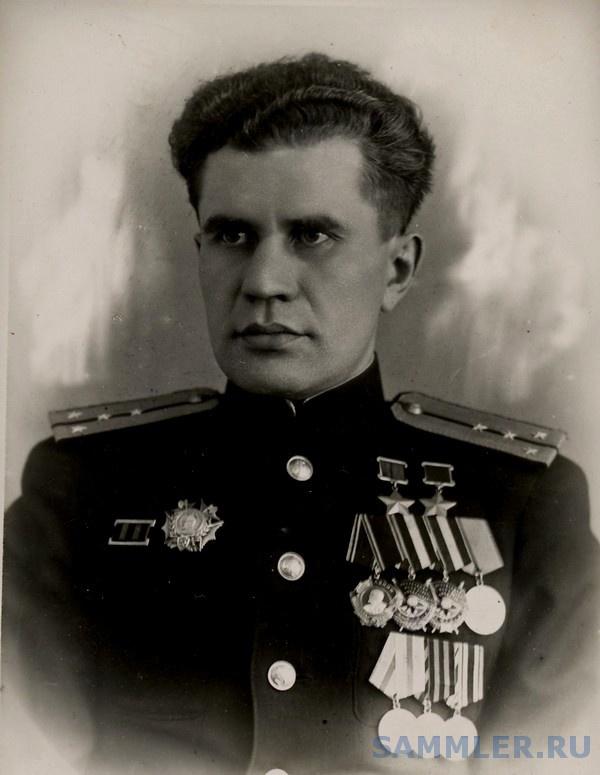 leonov.jpg