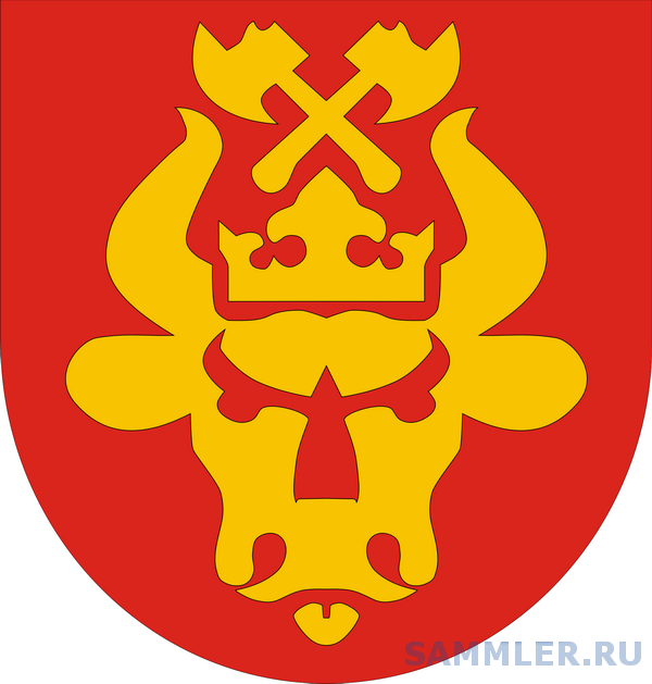 2000px-Coat_of_arms_of_Võhma.svg.png