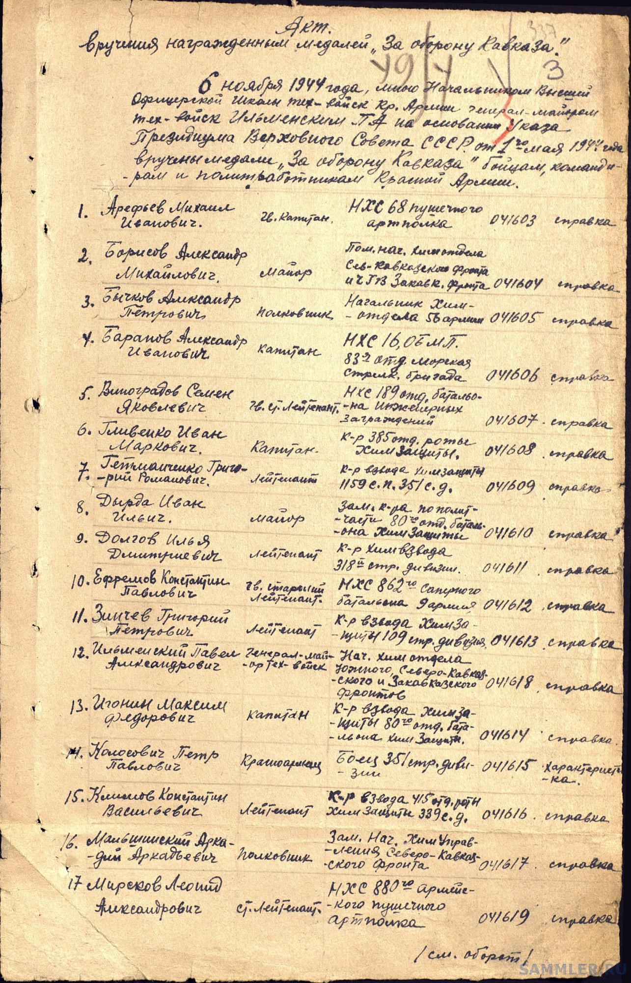 Ильменский Павел Александрович s.1.jpg