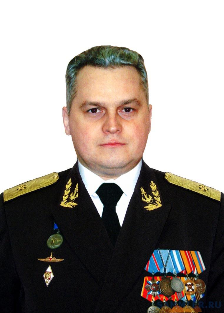 Контр-адмирал Кабанцов Константин Петрович, июнь 2010 г. - июль 2013 г., командир 24 дивизии ПЛ СФ.jpg