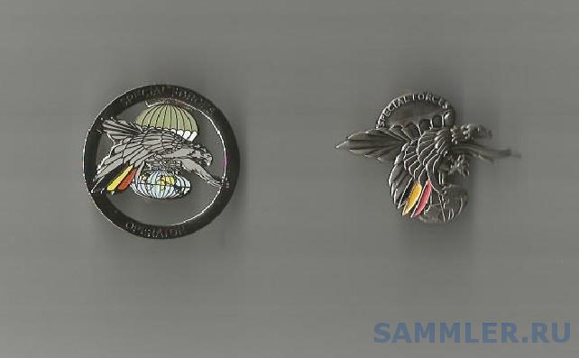 belgium SF badges.PNG