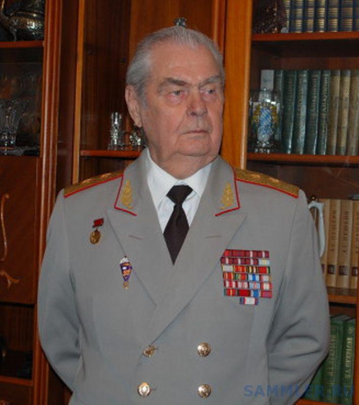 Генерал ВДВ Калинин Павел Григорьевич.jpg
