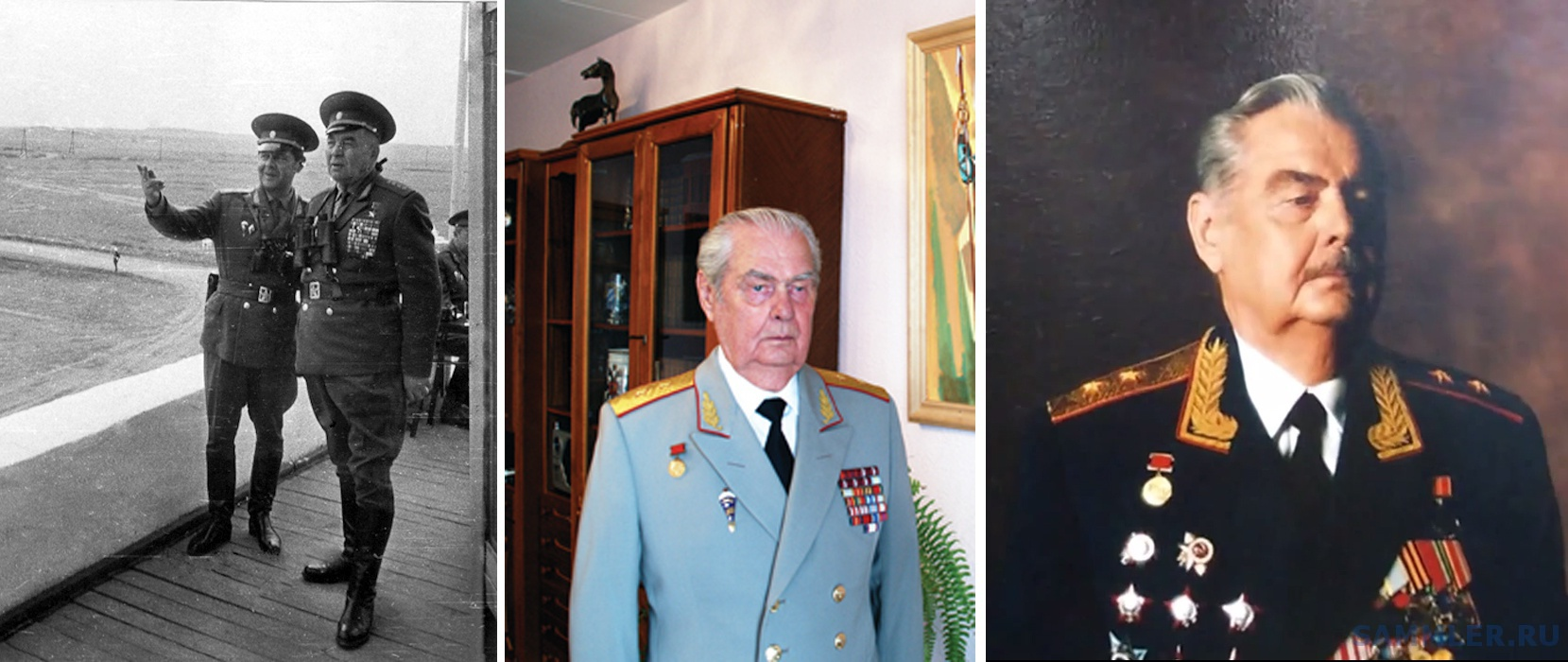 Калинин Павел Григорьевич ВДА.jpg