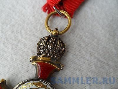 Osterreich-Goldenes-Verdienstkreuz-Ring-Punze-FBraun-in-Wien-_1.jpg