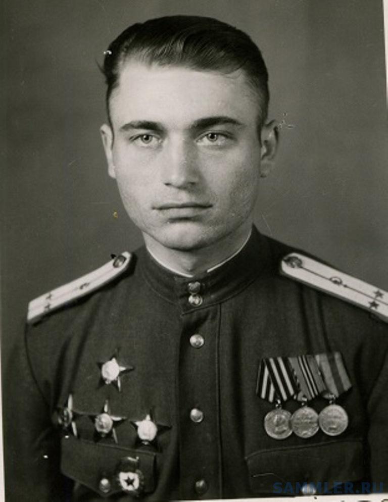 Осипцов Александр Николаевич.jpeg