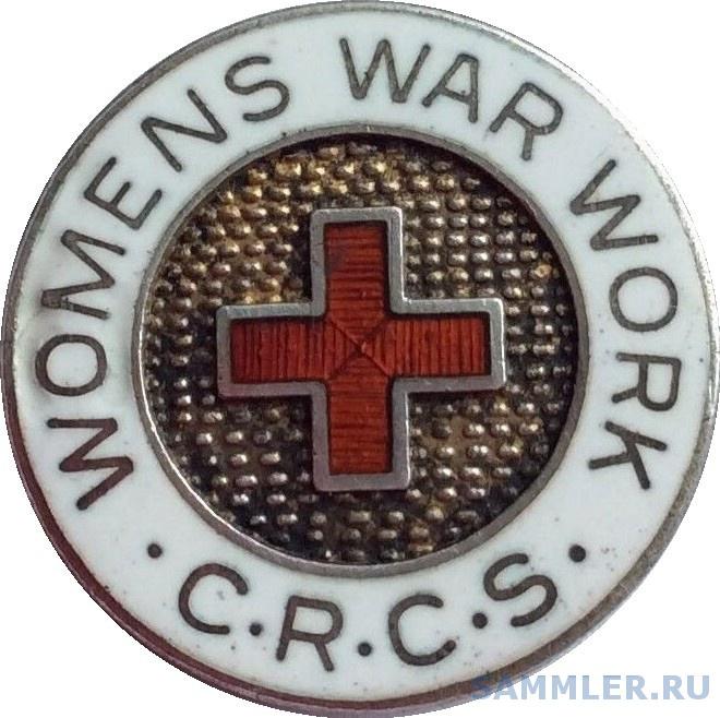WOMENS WAR WORK CANADIAN RED CROSS SOCIETY.jpg