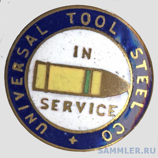 Universal Tool Steel Company,Canada.jpg