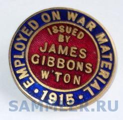 James gibbons w'ton.jpg