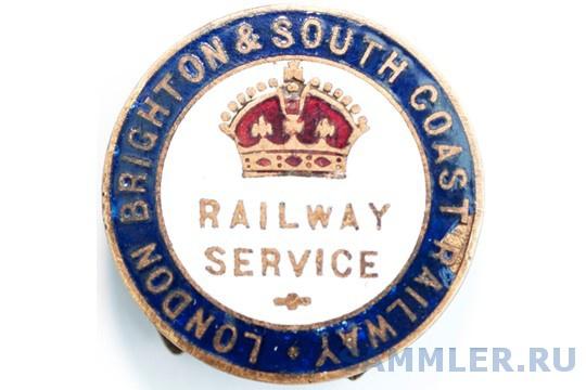 BRIGHTON & SOUTH COAST RAILWAY.jpg