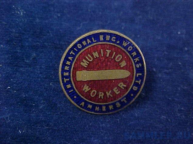 International Engineers Works Amherst Munitions Worker.jpg