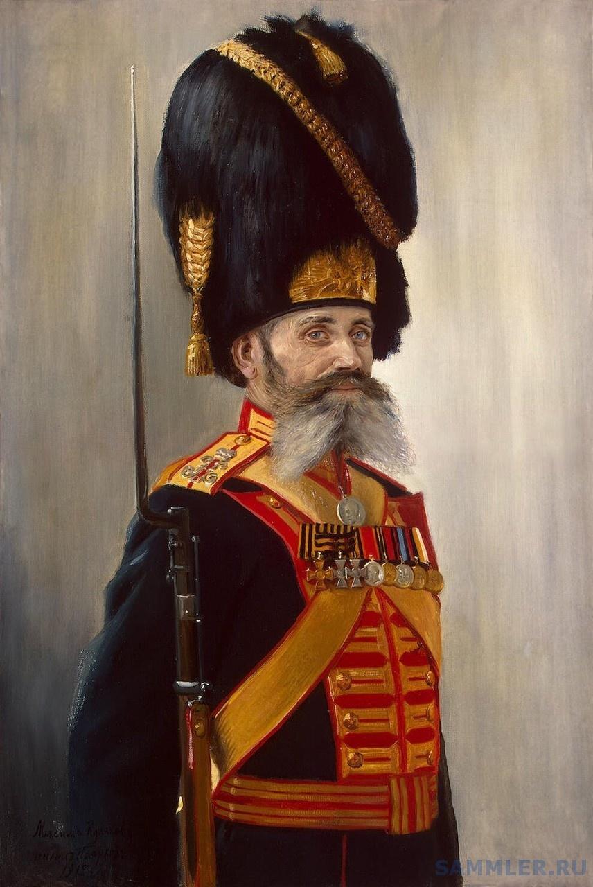 Портрет дворцового гренадера М. Кулакова. ГЭ.jpg