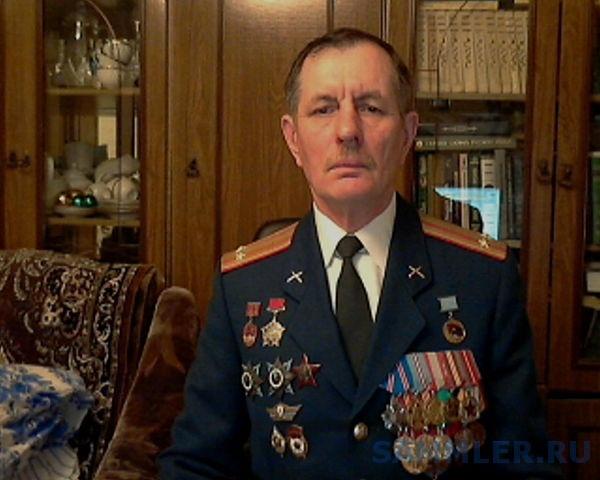 Александр Тыщенко.jpg