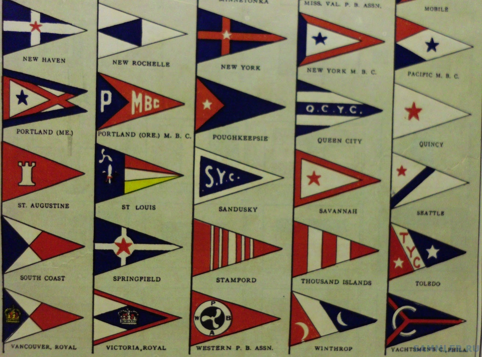 flags of yachtclub_027.jpg