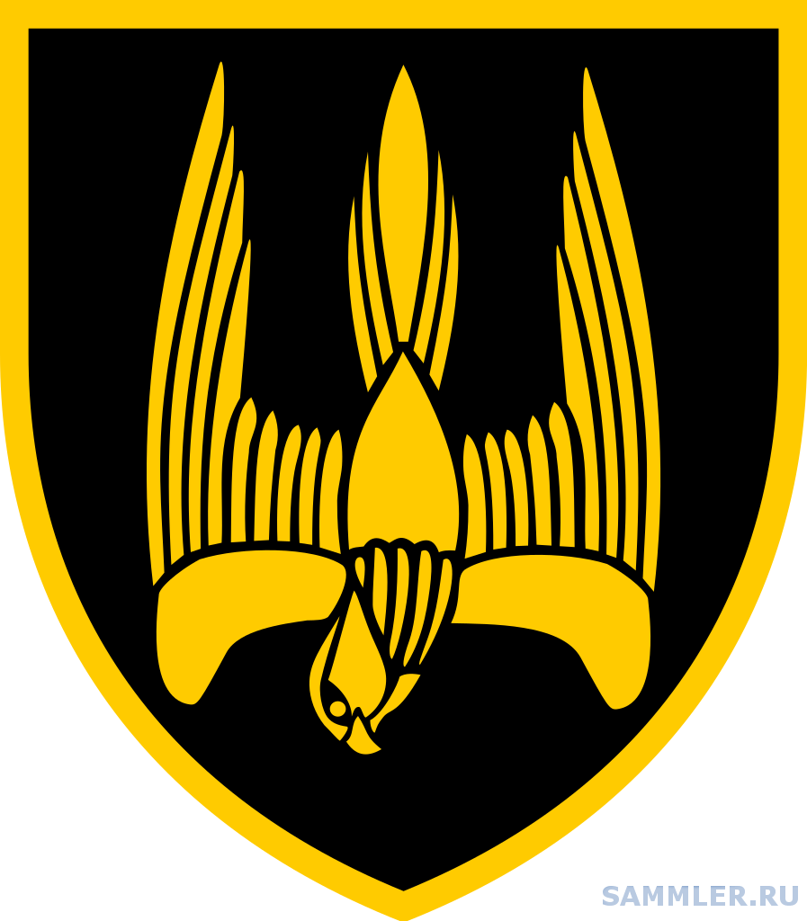 897px-46_обсп.svg.png