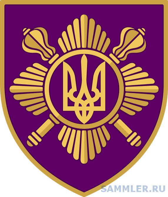 571px-Separate_Regiment_of_the_President_of_Ukraine.svg.png