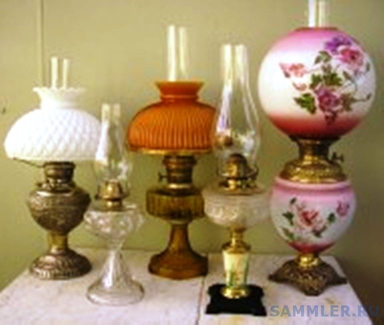 A-selection-of-oil-lamps-191x162.jpg