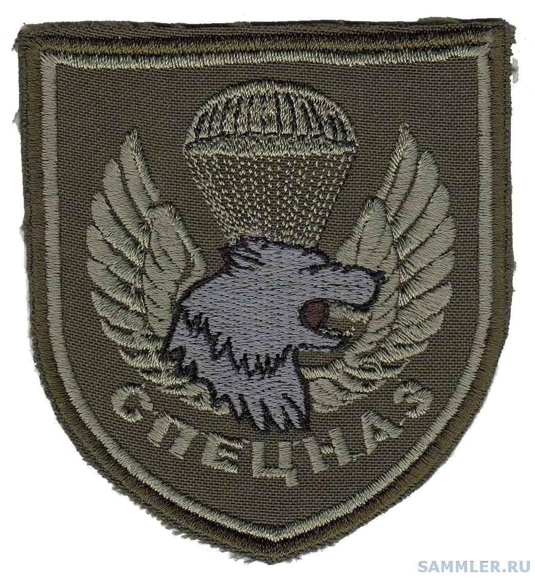 45 полк спец. назначения _0010.jpg