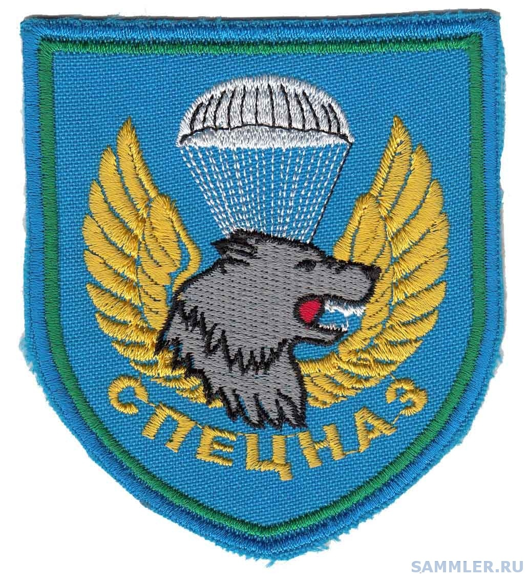45 полк спец. назначения _0011.jpg