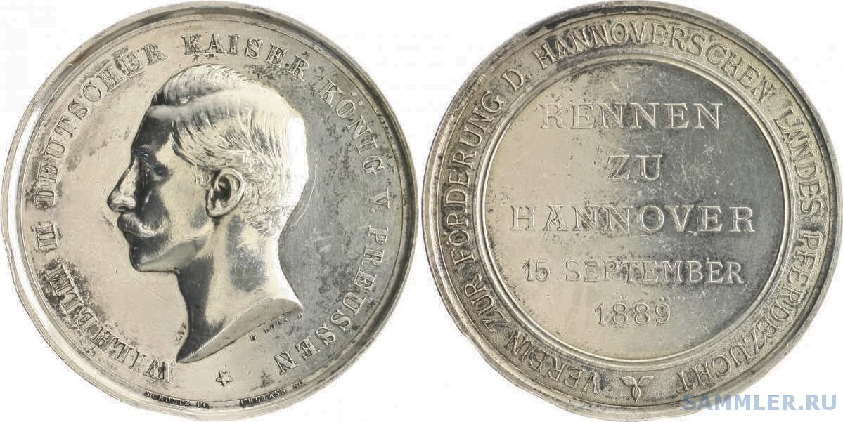медаль германия 1889.jpg