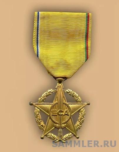 звезда военных заслуг.jpg