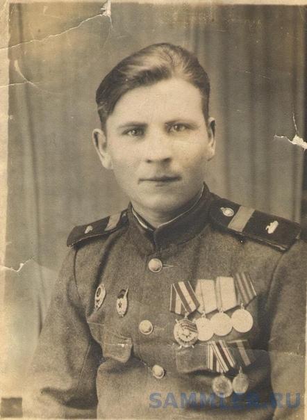 Клевцов Пётр Иванович1.jpg