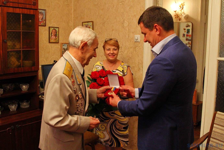 2015 Рубанов.JPG