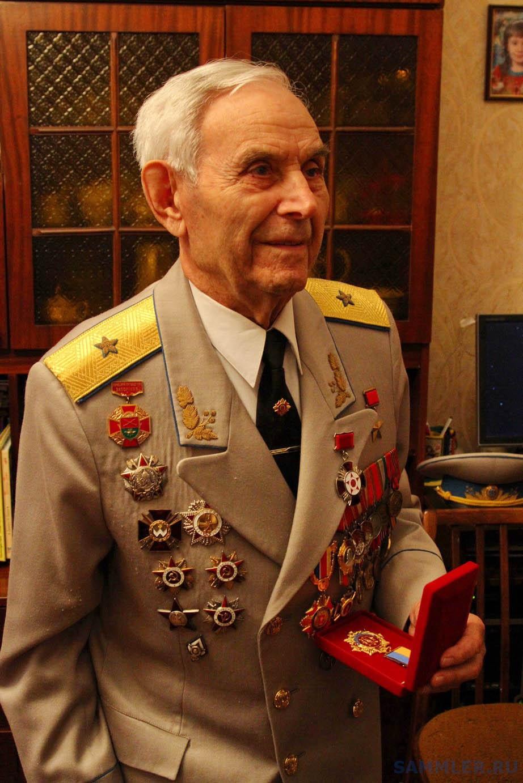 2015 Рубанов (2).JPG