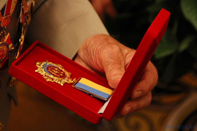 2015 Рубанов (1).JPG