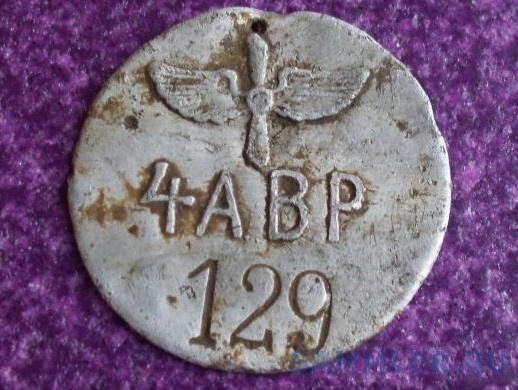 SDC15380.JPG