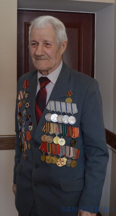 Сергей Федорович Иванов.jpg