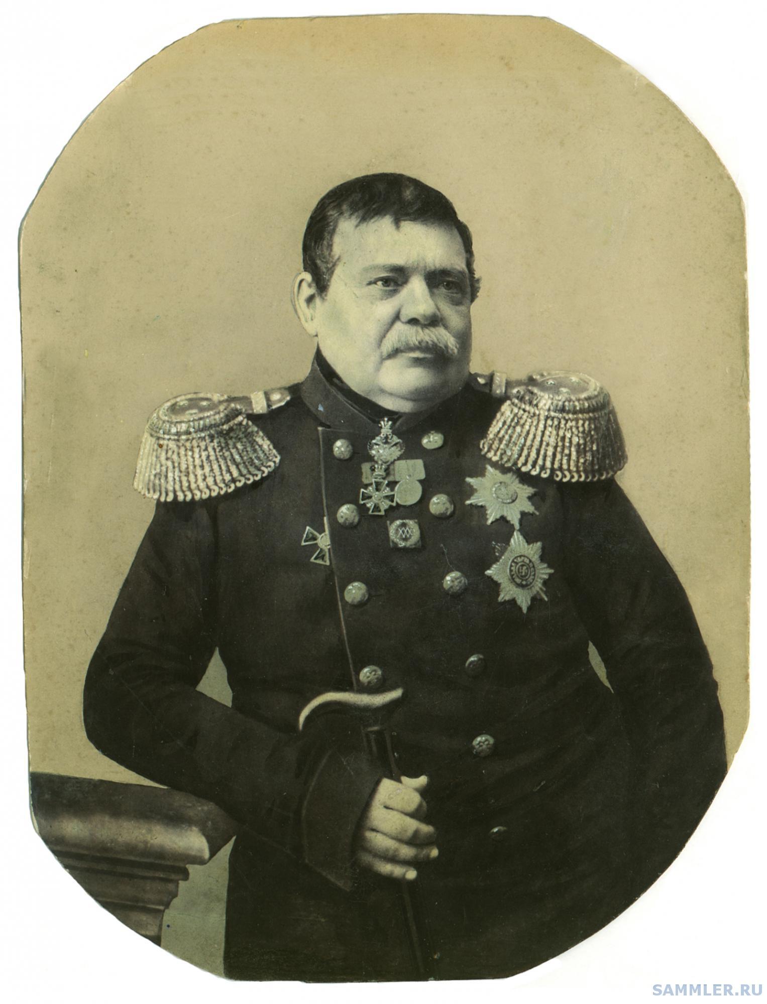 168 Muravjov Michail.jpg