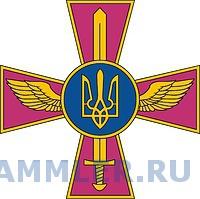 ukraine_air_force_emb_n18570.jpg