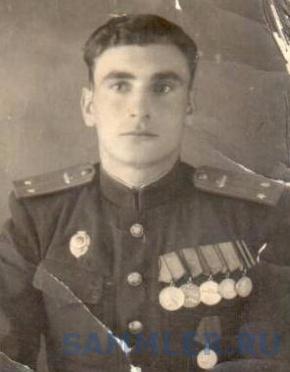 Барсов Николай Алексеевич3auto.jpg