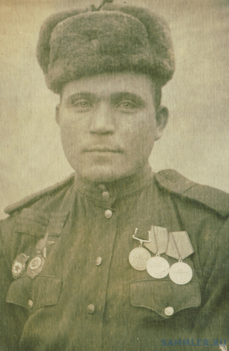 Анисимов владимир иванович.jpg