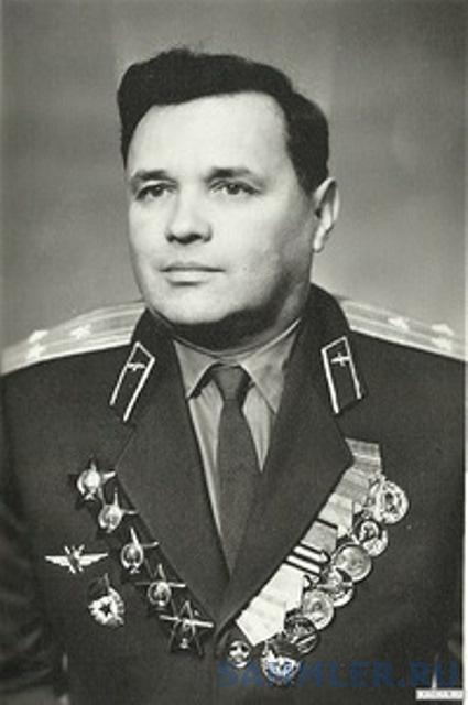 Яковишин степан григорьевич.jpg