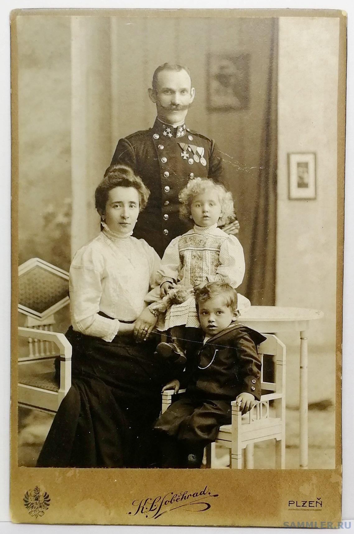 А-В. Семейство-1.jpg