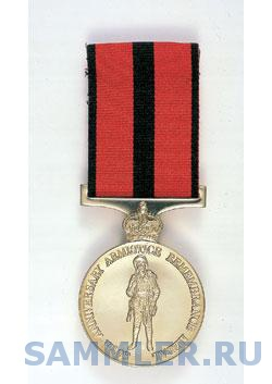 80th_Anniversary_Armistice_Rememberance_Medal_Front.jpg