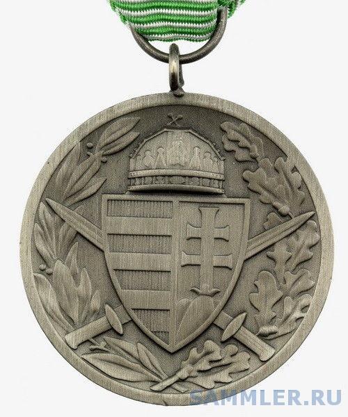 Ungarn-Weltkriegs-Erinnerungsmedaille-1914-1918-orden-Ausland-Abzeichen-WK1-_57.jpg