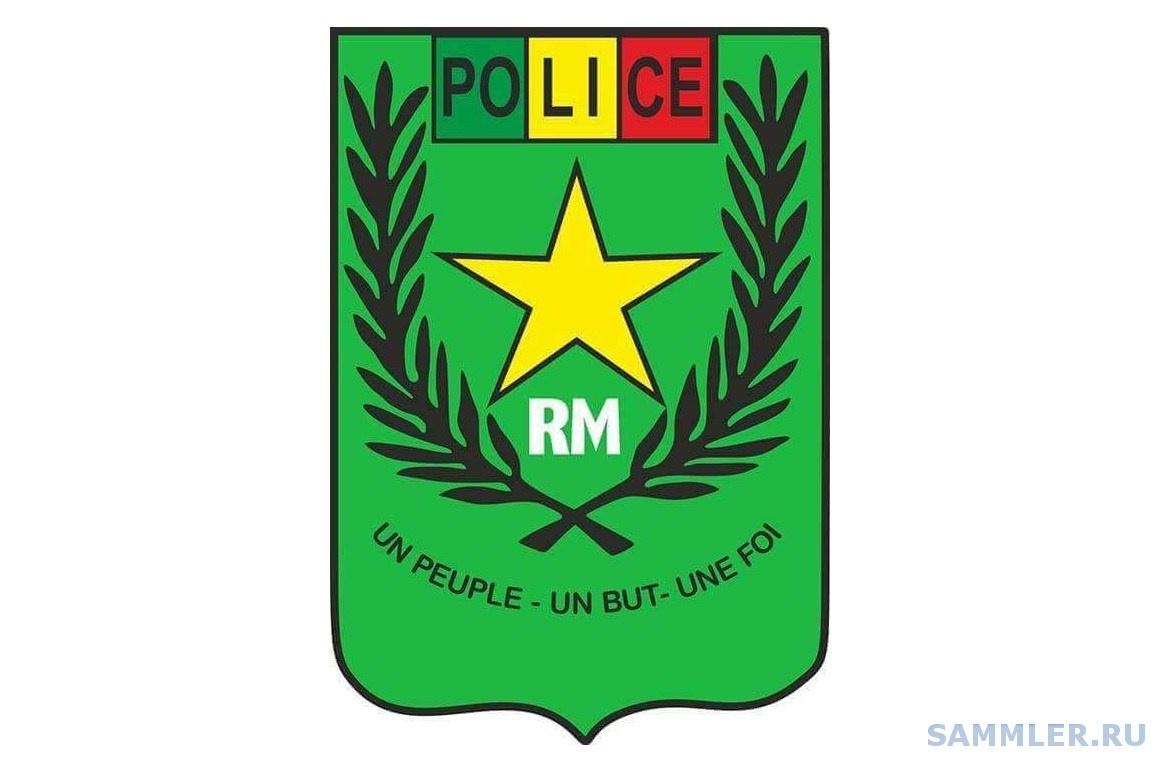 RM-police.jpg
