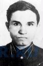 ткачев      василий алексеевич     1938-33932 нквд растрелян 18.11.41.jpg