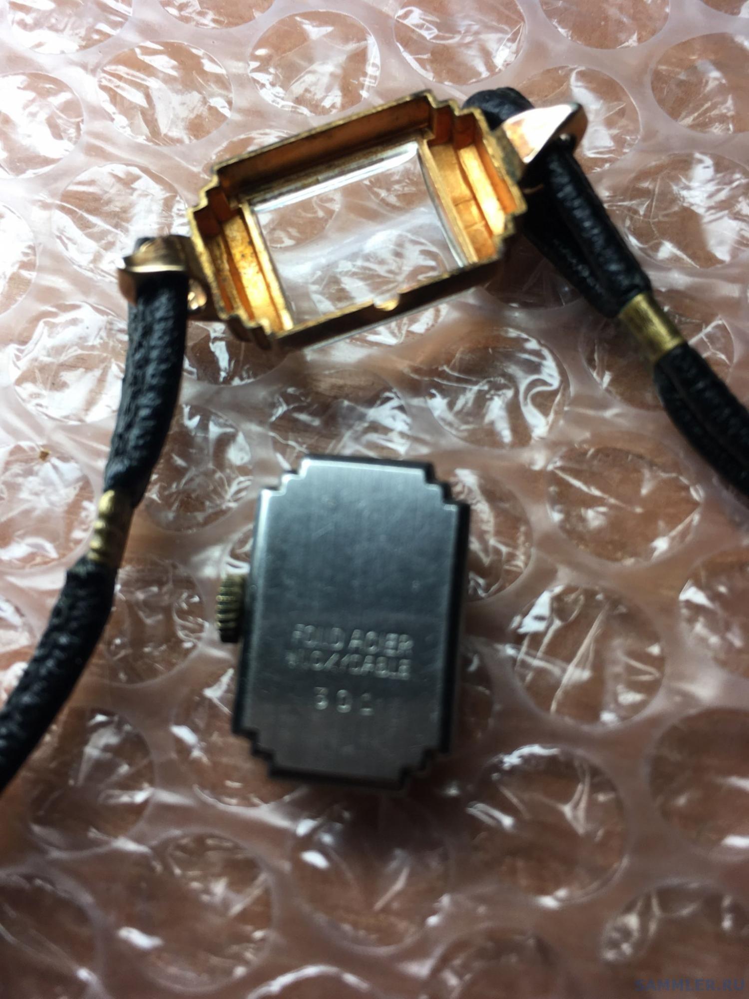 CBF19D0B-6AE6-4B4D-832F-91308FC88F28.jpg