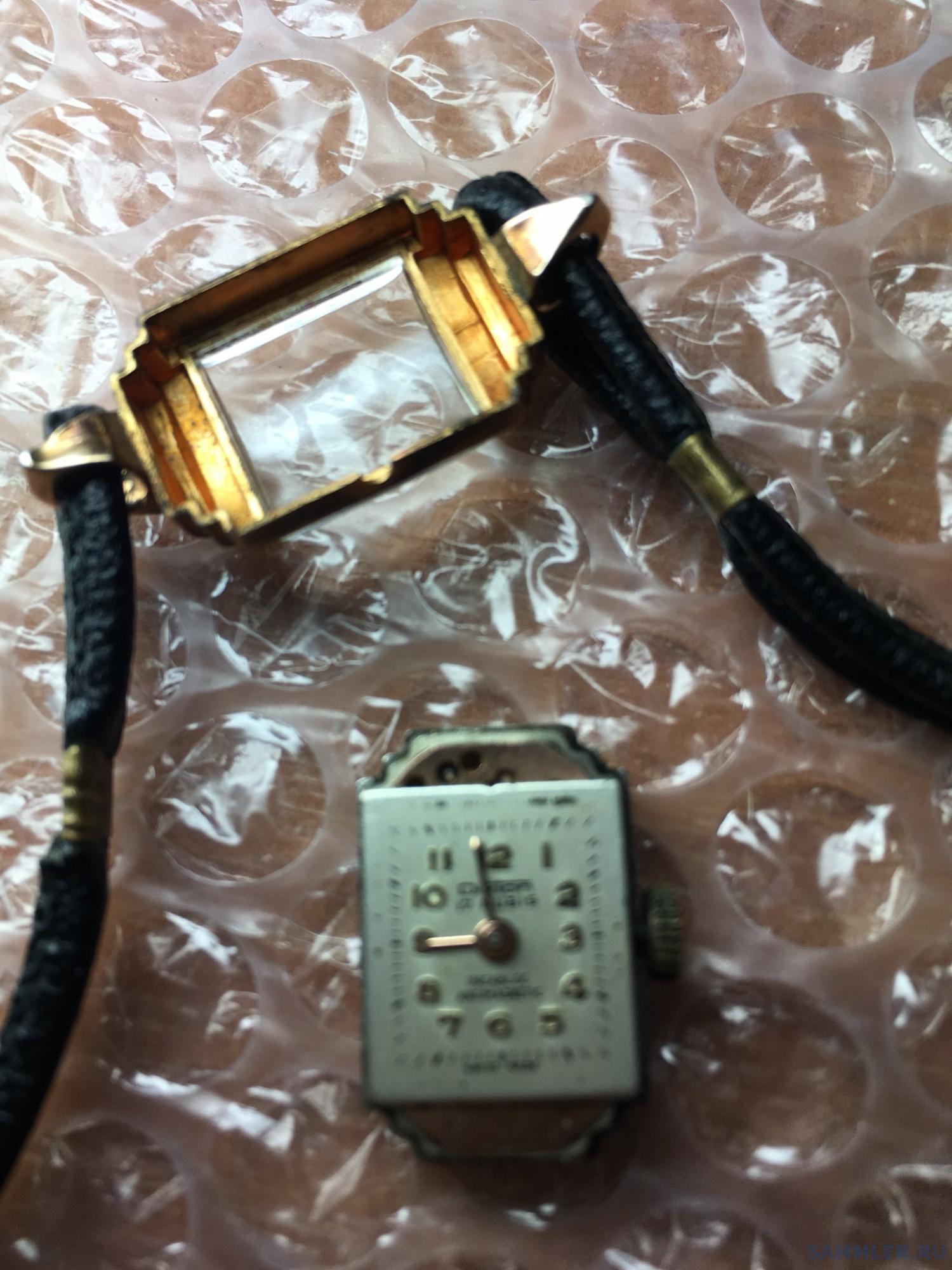 50B0AE5A-73B2-40C8-8C12-43C79117064E.jpg