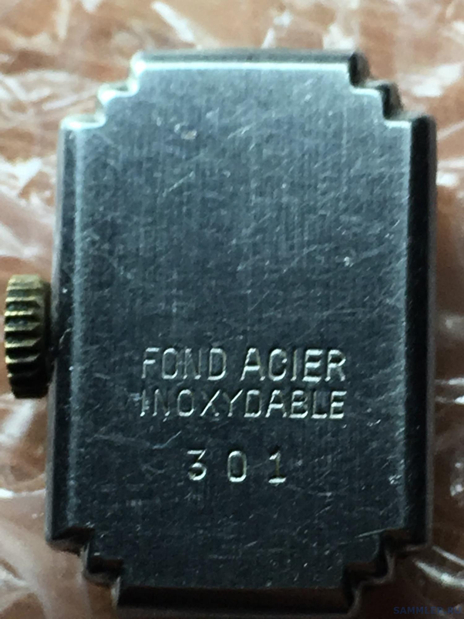 04A721A6-9835-4F0D-8EC7-6A4A4947B8C2.jpg