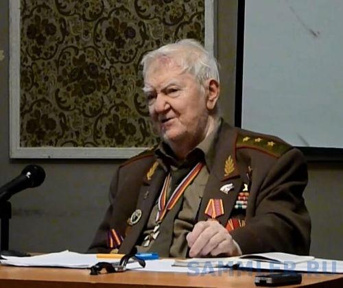 Vladimir-ZHuhraj.jpg