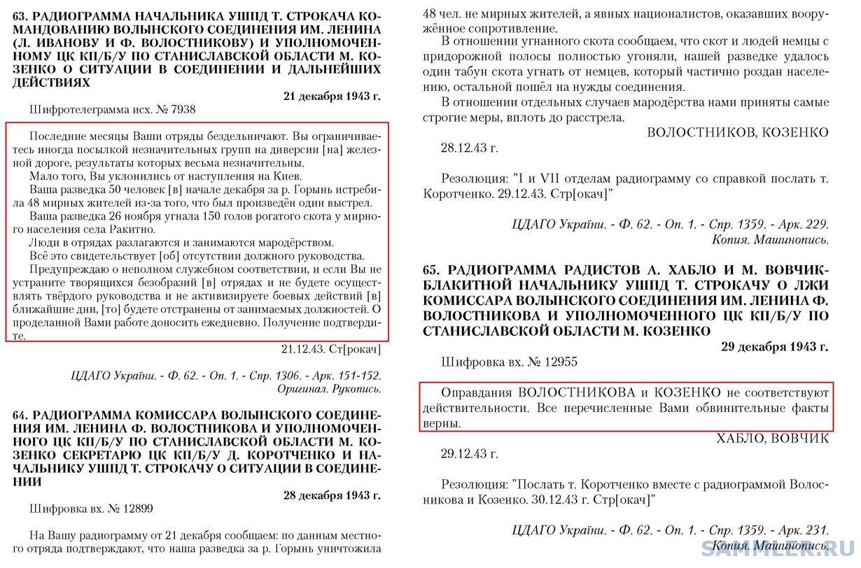 imgonline-com-ua-Compressed-9gzivZAIbcISNR.jpg