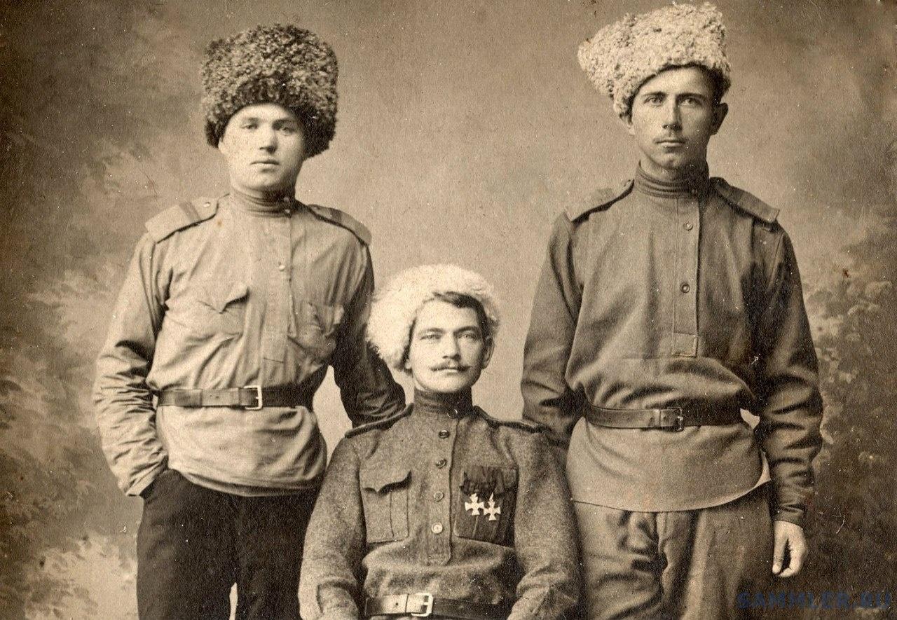 Смирнов Алексей.jpg